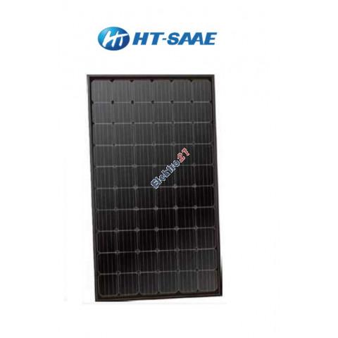 Fotovoltaický solárny panel HT-SAEE HT60-156M-310W